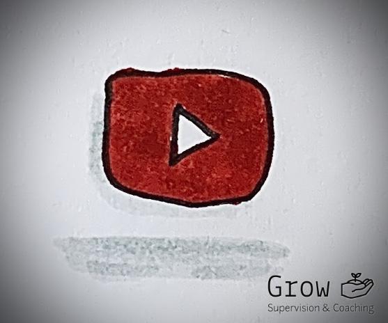Wir eröffnen unseren eignen YouTube-Kanal!
